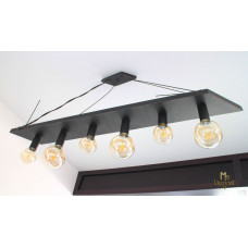 Modern design lighting RHOMBOID (SI2000)