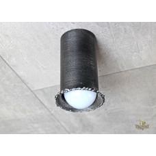 Design lighting IDEAL – interior lighting (SI0911)