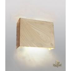A modern light  Lampshade (ST5001)