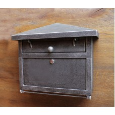 A letterbox (DPK-34)
